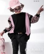 欧抱抱童装产品图片