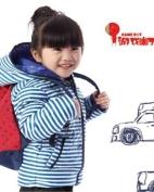 游戏小子童装产品图片