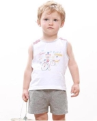 丽儿宝童装产品图片