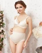 福孕童装产品图片