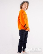 貝力高童裝產品圖片