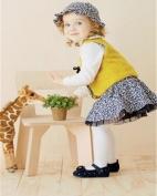 happyland童装产品图片