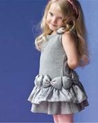 蒙娜麗莎童裝產品圖片