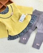 百贝佳童装产品图片