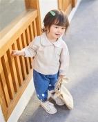 创印象童装产品图片