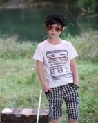 善童童装产品图片