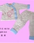 牵手娃童装产品图片