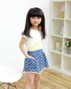 吉象贝儿童装产品图片