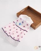婴悦家童装产品图片