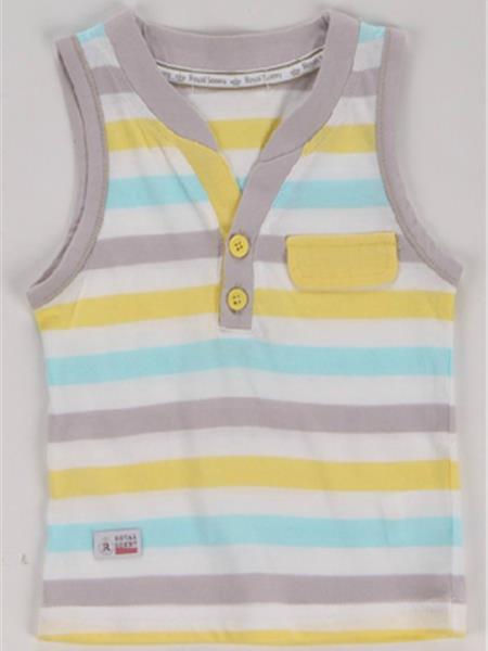 皇家米兰尼童装产品图片