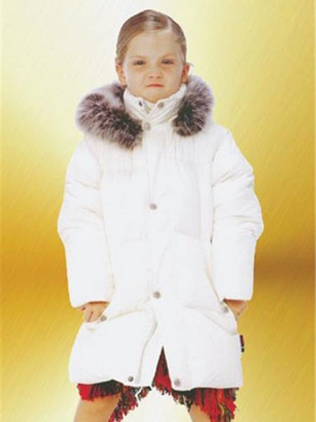 金童谷童裝產品圖片