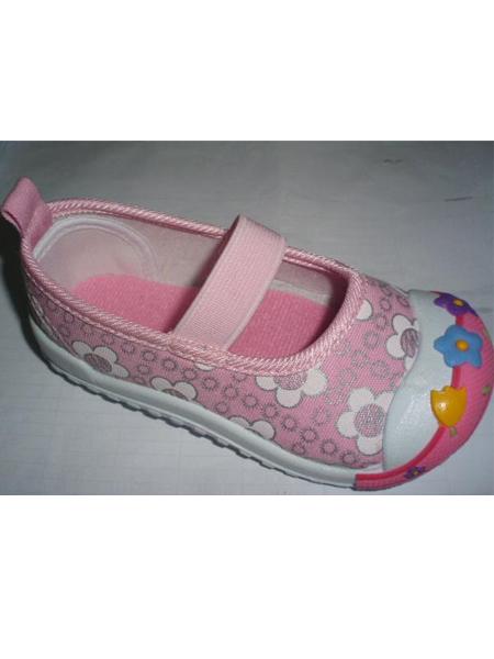 江義童裝產品圖片