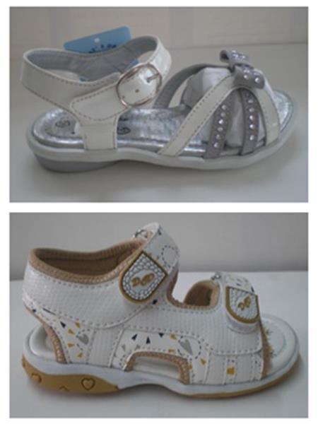 迪酷奥童装产品图片