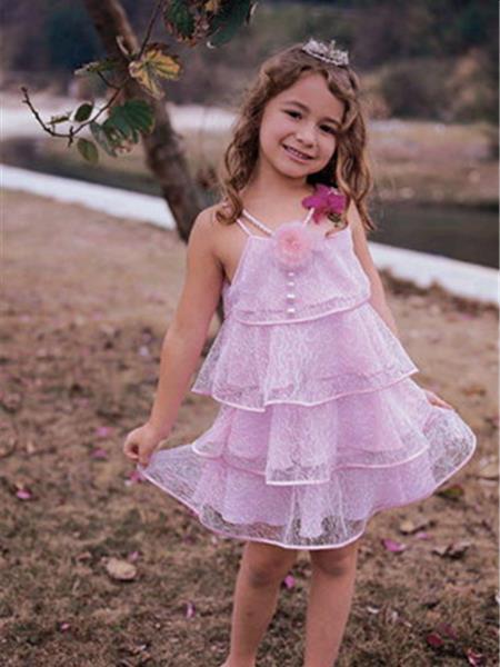 麥·菲兒童裝產品圖片