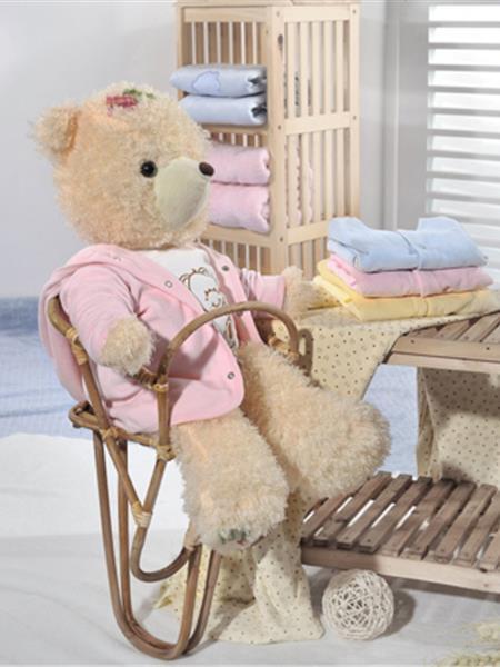 DIDIHOUSE童装产品图片