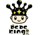 BEBE KING童装