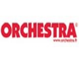 Orchestra童裝