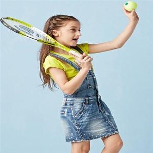 ABC童裝童鞋品牌加盟有什么條件?