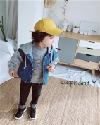elephant.y童裝產品圖片