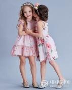 安娜與艾倫童裝產品圖片