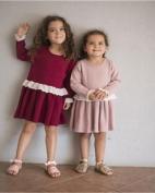 菲利斯米娜童装产品图片