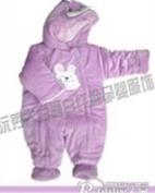 沅秀宝贝童装产品图片