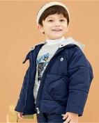 维尼熊童装产品图片
