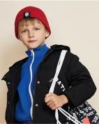 波司登童装产品图片