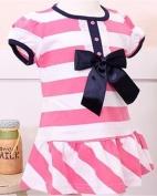 酷熊宝贝童装产品图片