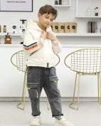 芭乐兔童装产品图片
