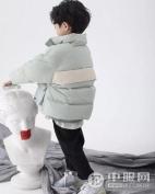 安黎小鎮童裝產品圖片