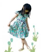 晶伶兔童装产品图片