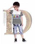 卡兒菲特童裝產品圖片