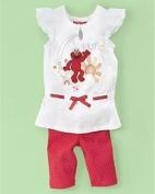 小瑪貝貝童裝產品圖片