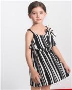 諾貝達童裝產品圖片