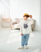 宝儿宝童装产品图片