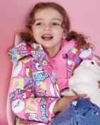 小猪班纳童装产品图片