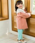 五岳童盟童装产品图片