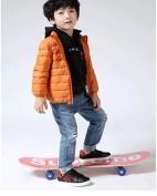 木可木可童裝產品圖片