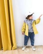 维尼叮当童装产品图片