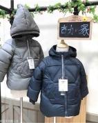 古力家童装产品图片
