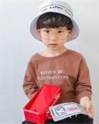 木朵爸爸童装产品图片