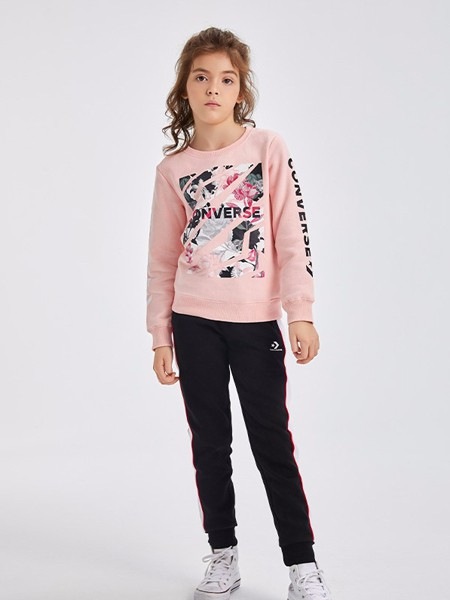 ROOKIE童装产品图片