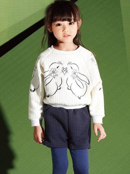 媽咪之星童裝產品圖片