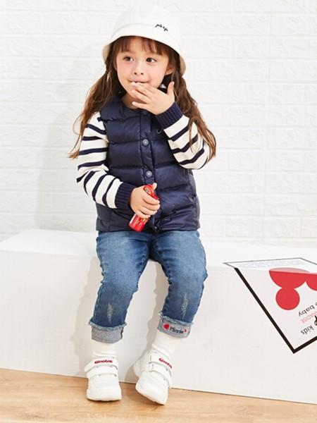 迪士尼宝宝童装产品图片