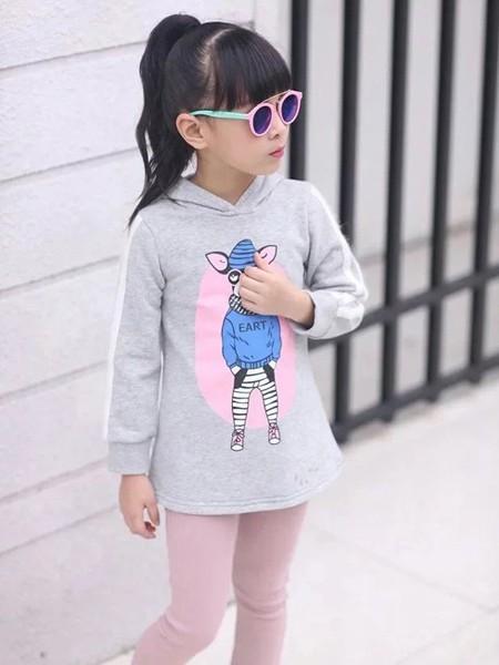 酷小孩童装产品图片