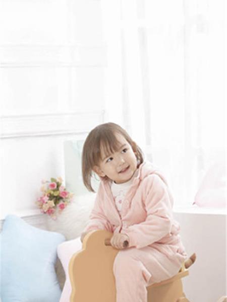 Toonsland童裝產品圖片