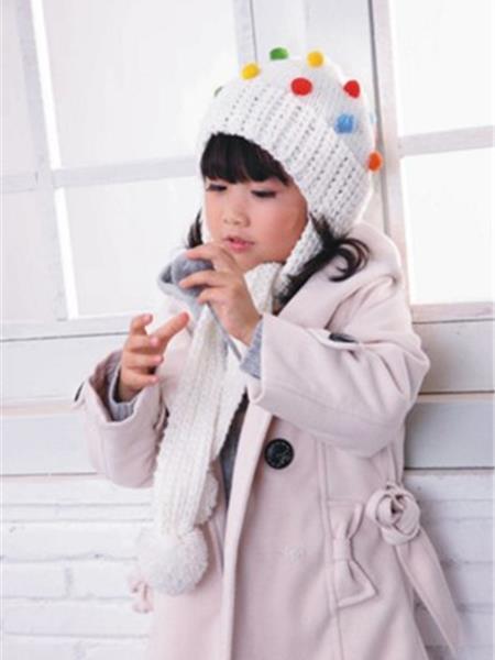 优の诚童装产品图片