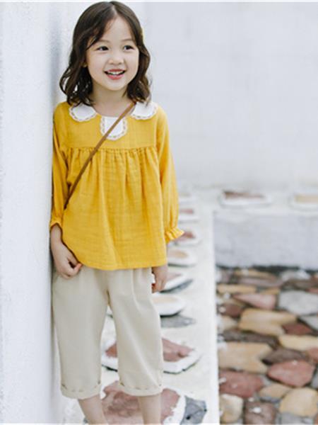 米可朵兒童裝產品圖片