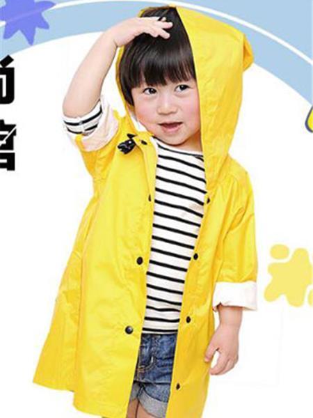 米奇哈噜童装产品图片